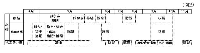 kobayashi02.jpg