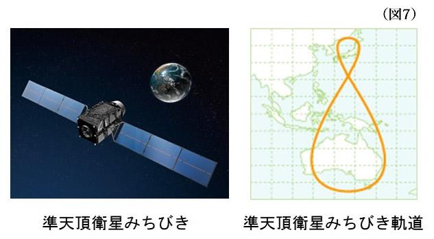 kobayashi07.jpg