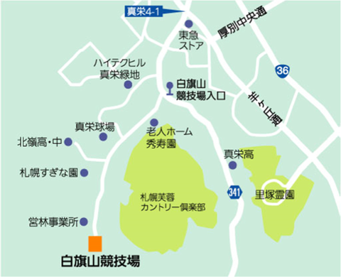20140309map.png