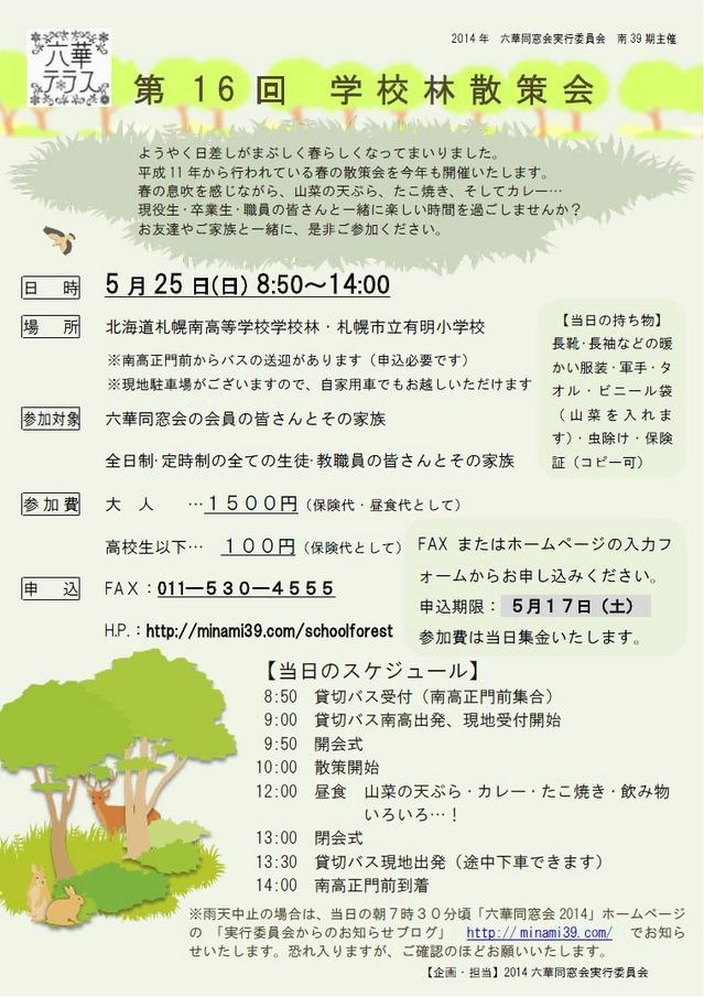 schoolforest16.jpg